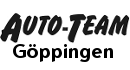 Auto-Team-Göppingen logo